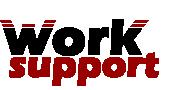 Work Support | Creare site-uri, administrare site, promovare site, gazduire site, inregistrare domenii,  realizare site, pagini web, seo